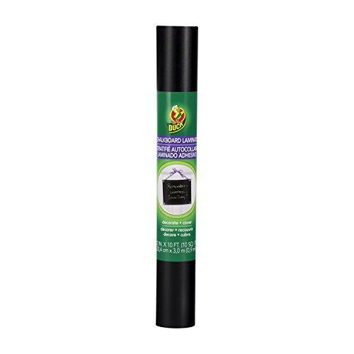 Duck Adhesive Laminate Chalkboard 283395