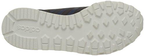 10k Blue Navy Blau Crystal Collegiate White adidas Rose Herren Mystery Casual Sneaker ZPq5xggUwa