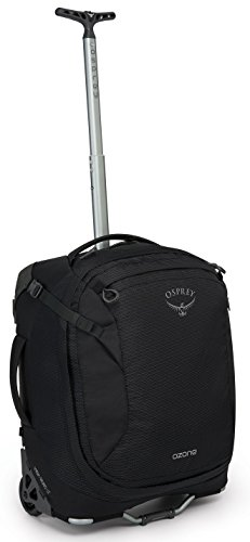 Osprey Ozone Wheeled Global Carry-on 38L 19.5