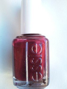 Essie Nail Polish Swing Velvet 331 Amazon Co Uk Beauty