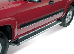 01 ford f150 running boards - 8