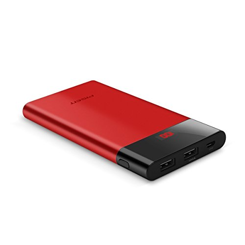 Battery Pack For Electronics - 6