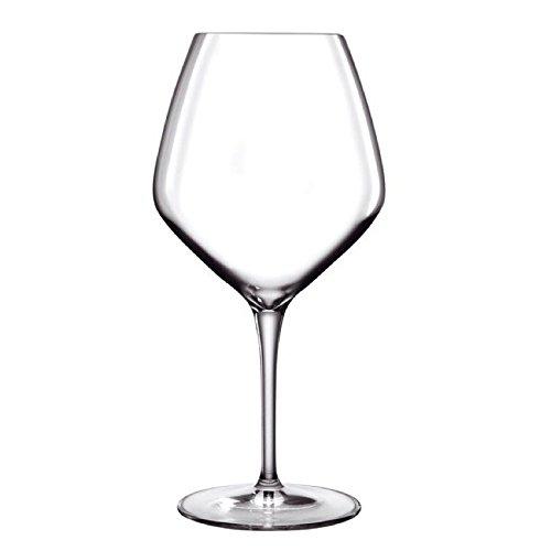 27 Ounce Wine - 2