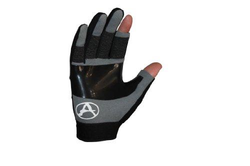 Anchor Glove FS3FBKS 3 Finger Flagship product image