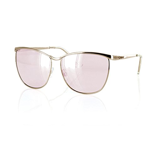 CARVE The Amanda Sunglasses Women's Gold - 2171 Sunglasses