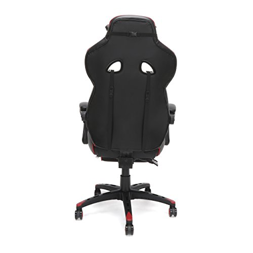 Buy budget computer chair