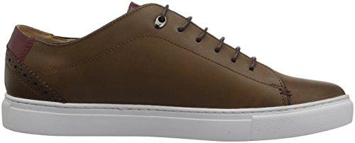 Laundry Cognac Ek719s59 Men Sneaker Fashion English 1qZF7xwSgg