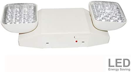 LIT PaTH Emergency Lighting Batteries Qualified product image