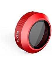 Moment - Mavic Pro Drone Cine ND Filter - ND 16