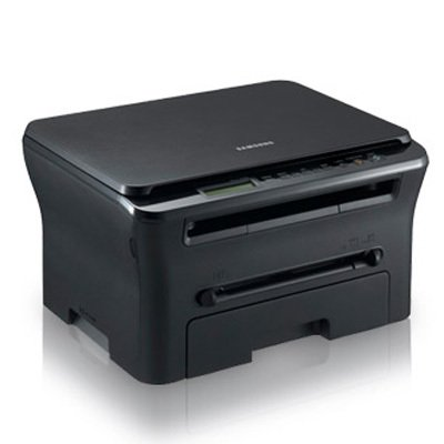 Samsung SCX Series Drivers Windows/Mac OS Linux - Samsung Printer Drivers