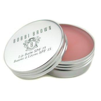 Bobbi Brown Lip Balm Spf 15 - 2