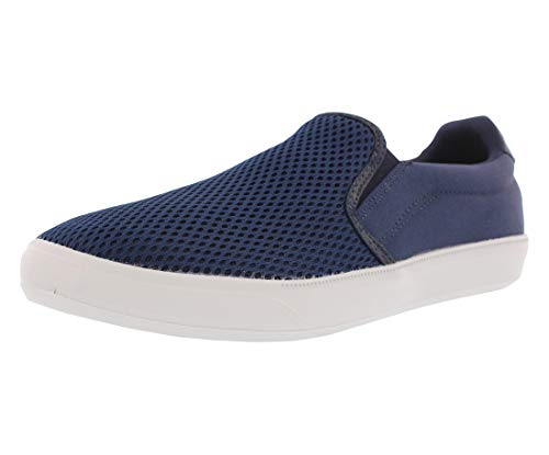 Skechers Go Vulc Mosey Cross Training Men's Shoes Size 11 For Sale