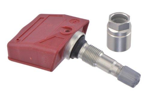 Schrader  28204 TPMS Sensor fits Nissan (1-pack) (Nissan Pathfinder Tire Sensor compare prices)