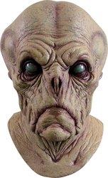 Costume Mask: Alien Probe PROD-ID : -