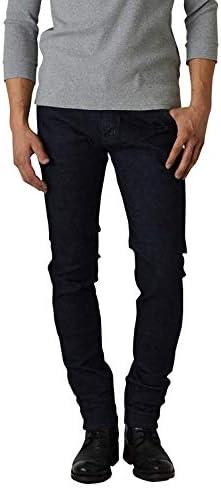 パンツ BLACK RIDERS SKINNY (ストレッチ入り) メンズ