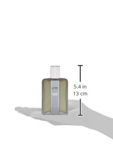 Caron YUZU HOMBRE Eau de Toilette con vaporizador, 125ml
