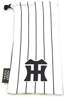 サングラス RADARLOCK PATH(レーダーロック パス) 9206-5538 阪神タイガースモデル