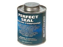 mercury-quicksilver-parts-34227-1-sealer-can-nla-perfect-seal