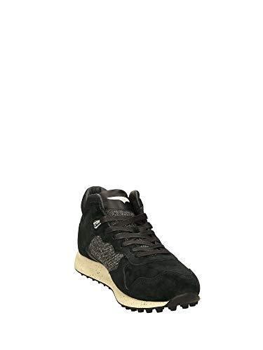 Uomo Guardiani Alta Su77403d Sneakers Nero 44 wtqY6YWagx