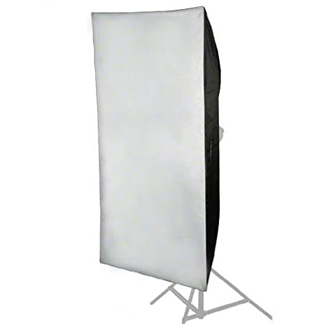walimex pro 30x140cm Easy Softbox Striplight for Profoto