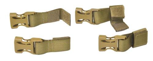 Civilian Varness-Pal(TM) Chest-Rig Adapter Kit - - Pal Adapter