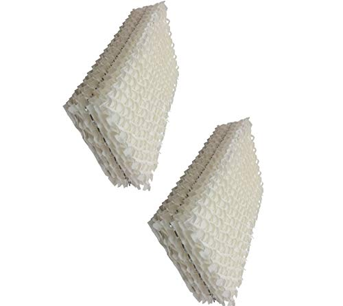 NEW, Quality Humidifier Filter Wick for Kenmore 14909-4 Pack14909