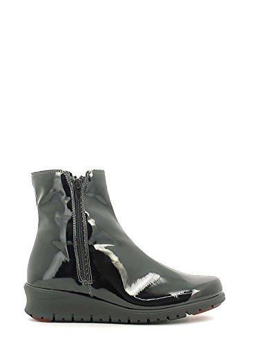 Cinzia Soft IE9782V Ankle Boots Women Black