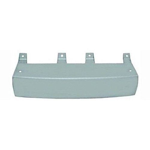 OE Replacement Honda Element Front Bumper Insert (Partslink Number HO1037100)