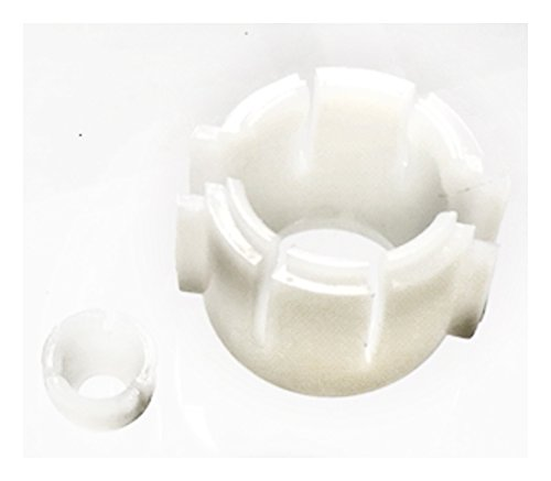 ihave GEAR SHIFT GEARSHIFT GEAR LEVER BUSH SET for ISUZU RODEO TFR HOLDEN DMAX D-MAX