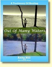 Download Out of Many Waters pdf