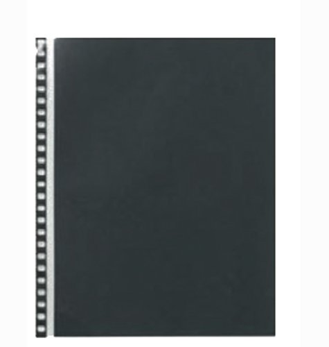 Prat Paris Archival Refill Pages, 14x11
