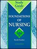 Foundations of Nursing, Goodner, Brenda, 0815136498