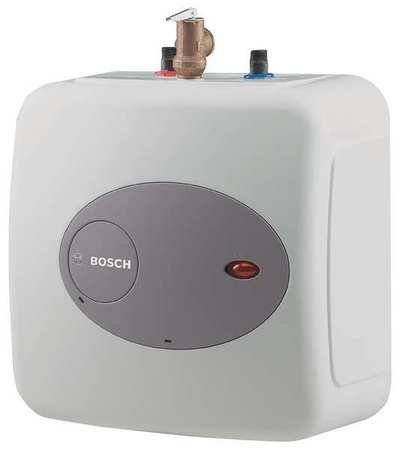 Point Of Use Water Heater, 1440W