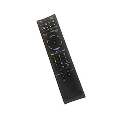 Sony KDL-32EX521 BRAVIA HDTV Drivers for Windows 7