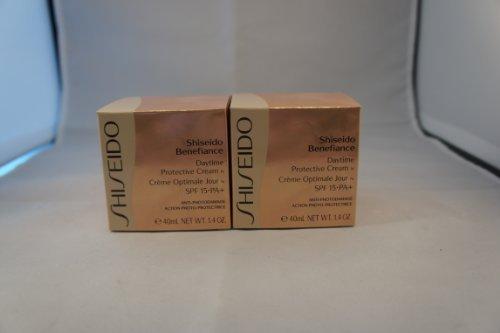 Benefiance Daytime Protective Cream - Shiseido Benefiance Daytime Protective Cream by Shiseido