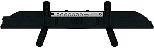 Element 24 pulgadas Class FH (720P) LED TV (Eleft2416) (Renewed) 31OA 7jSU8L
