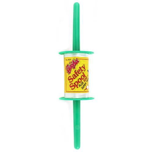 Gayla Kites Accessories Fluorescent 500' Twine Spool Kite Ac