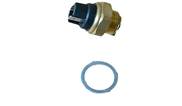 NEW LAND ROVER RANGE ROVER DEFENDER DISCOVERY Engine Coolant Thermostat