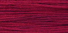 weeks dye works - 1