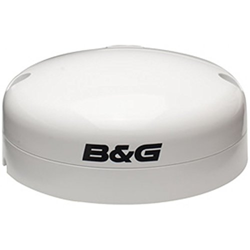 ZG100 GPS Antenna with Compass by B&G