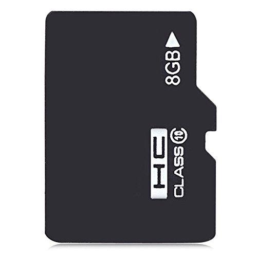 Phantomx 8G TF Card GPS Map micro SD card Canada USA Mexico or EU WINCE SYSTEM 800480 (Santa Suit Ebay)