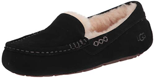 UGG Women's Ansley Slipper