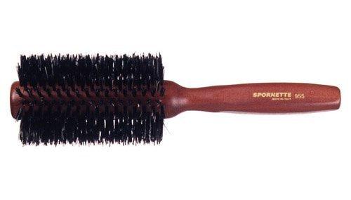 (Spornette Brush #955 Italian 2.5
