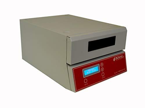 Boekel Scientific 240200 RapidFISH Slide Hybridization Oven, 115V ()