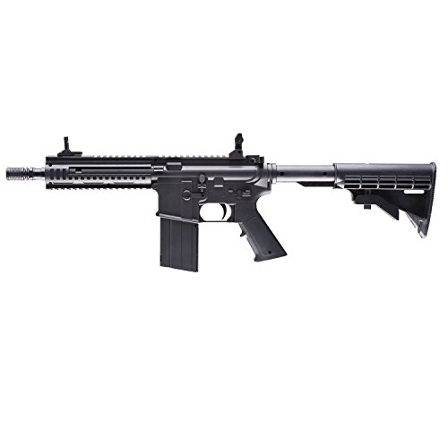 SteelForce .177 Caliber Steel BB Airgun