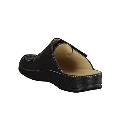 Vital 0919-33-99 Vital Pantoffeln Herren