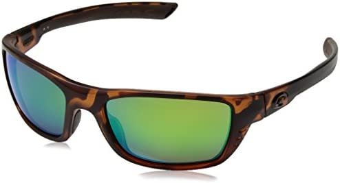 4bf18ed2730b Costa del Mar Whitetip Sunglasses Retro Tortoise/Green Mirror 580Plastic