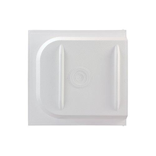 JR Products 11165 Screen Door Slider - - Handle Series Door Screen