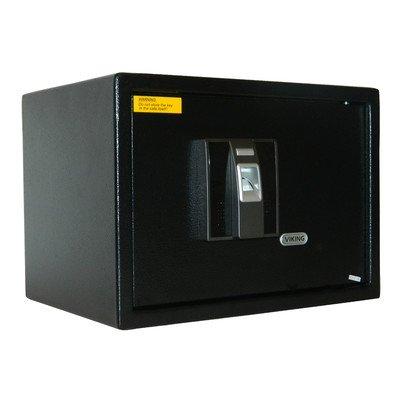 Viking Security Safe VS-25BM Biometric Fingerprint Safe