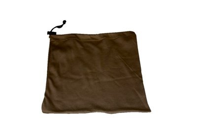 3M (FP9007-DRAW) Headset Carrying Drawstring Bag FP9007-Draw, Coyote Brown by Peltor
